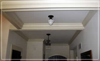 Millwork Services Madison Commercial And Residential